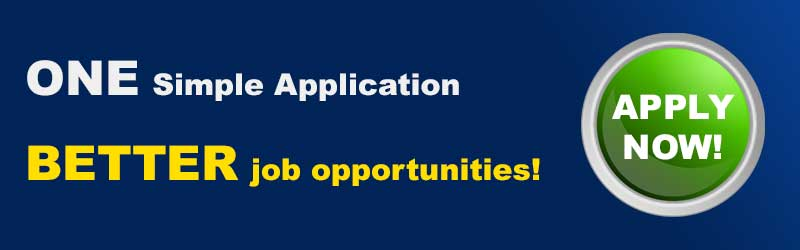 Apply for Trucking Jobs | CDLjobs.com