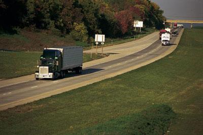 Class A CDL Driving Jobs | CDL Jobs Trucking Applications