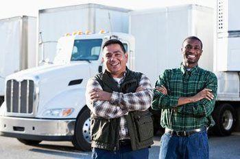 Team Truck Driving   CDL Jobs Trucking Applications