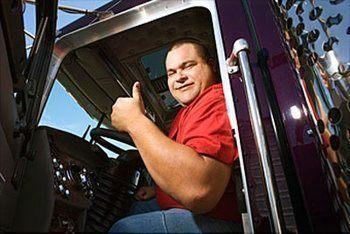 Owner Operator Jobs In Texas   CDLjobs.com