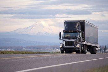 Truck Driver Salaries