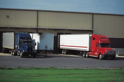 Truck Driver Jobs | CDL Jobs Trucking Applications