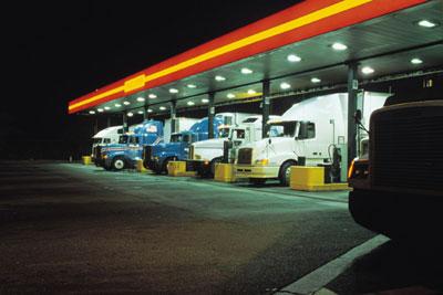 Owner Operator Trucking Salary Cdljobs Com