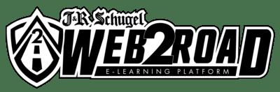 J&R Schugel Trucking