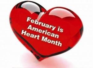 Heart Health Awareness | CDLjobs.com
