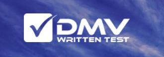 DMV Written Test