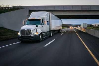 midwest regional trucking jobs