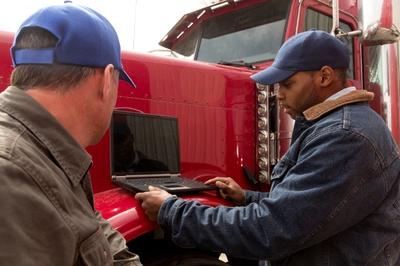 team truck driving jobs